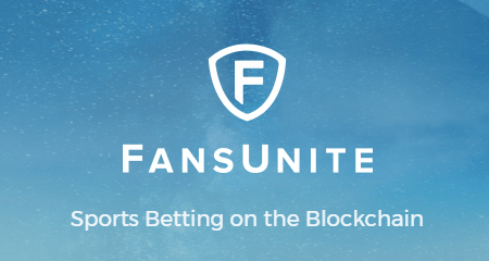 What is FansUnite?