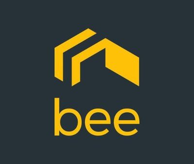 What is Bee Token?