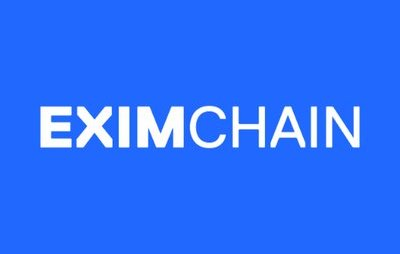 What is Eximchain?