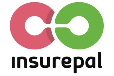What is InsurePal?