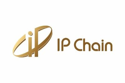 What is IPchain?