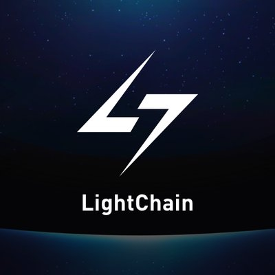 What is Lightchain?