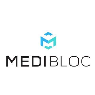 What is MediBloc?