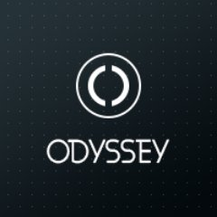 What is Odyssey?