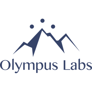 What is Olympus Labs?