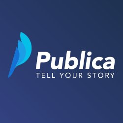 What is Publica?