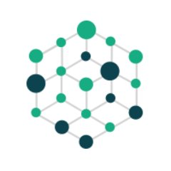 What is RightMesh?