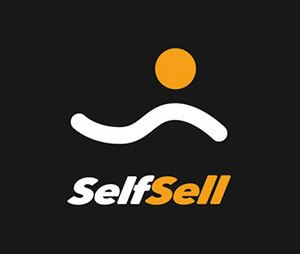 What is SelfSell?