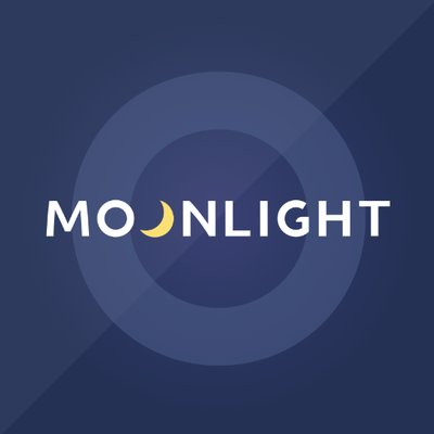 What is Moonlight?