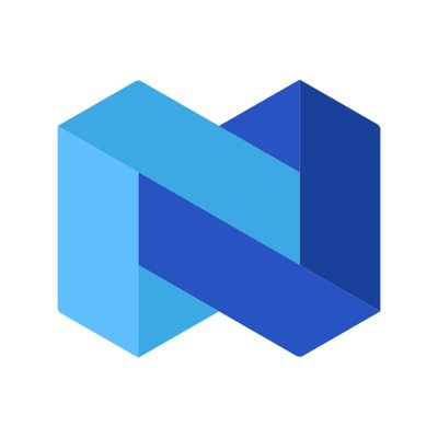 What is Nexo?