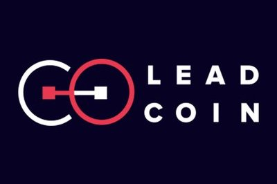 What is LeadCoin?