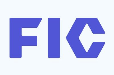 What is FIC Network?