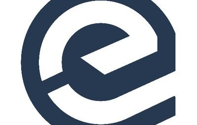 What is Essentia?