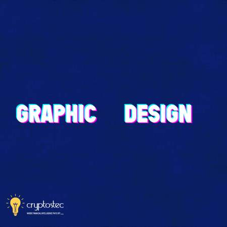 Graphic Design 101: Best Online Graphic Design Software