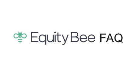 EquityBee-Equity Options Market Place-FAQ