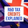 R&D Tax Credits: Complete R&D Tax Relief Guide