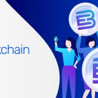 A blockchain technology that Rewards both The Rich and the Poor is worth Paying Rapt Attention to: EDC