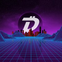 Decentralization, Bitcoin, and Digibyte