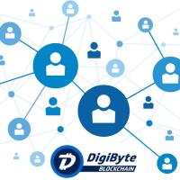 Digibyte: A mentor in Decentralization