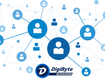 digibyte decentralization