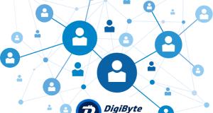 digibyte decentralization