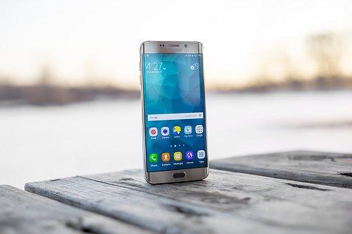 Samsung akzeptiert Kryptowährungen