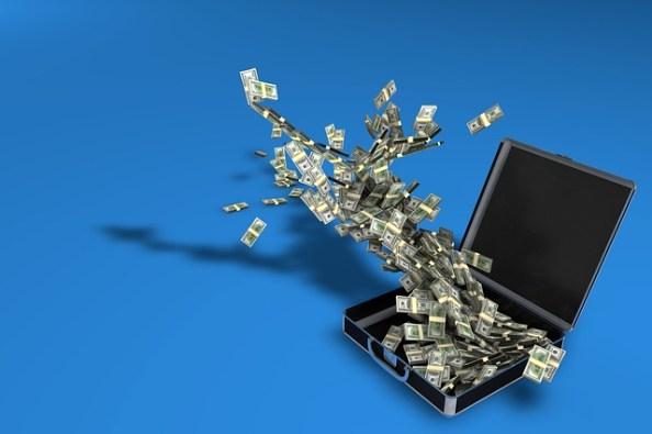 レポート:JPモルガンは独自のクリプトコインを発売