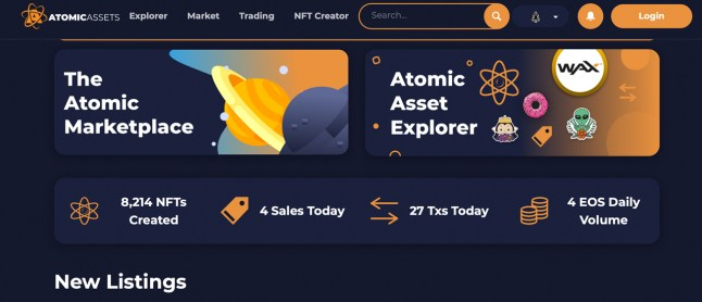 Want to Mint and Sell an NFT? These Tools Can Give Anyone the Skills to Issue NFT Assets