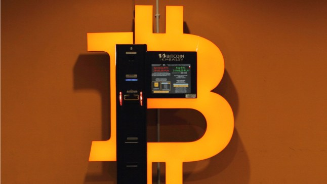 Poland, Romania in Top 10 by Number of Bitcoin ATMs, World's Total Exceeds 23,000