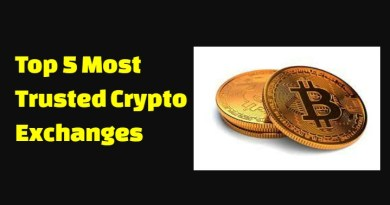 crypto exchangebest Crypto Exchanges:  When considering to invest in virtual currency, you need to find a credible, trustworthy, and reliable crypto exchange because it is necessary to your success. In this article will go through the best and most reliable cryptocurrency exchanges to buy, sell, and trade digital currencies.