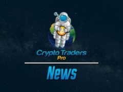 JP Morgan Adds Coinbase and Gemini as First Crypto Customers - Crypto Traders Pro