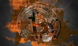 bitcoin - cina - cryptotrend24