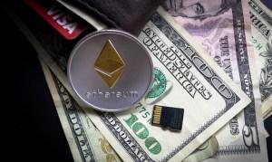 ethereum - cryptotrend24