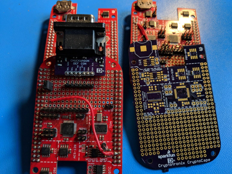 Maker:L,Date:2017-9-7,Ver:5,Lens:Kan03,Act:Kan02,E-Y