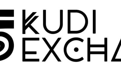 Kudi Exchange is a cryptocurrency digital asset and mobile app that allows you to buy, trade and send digital assets