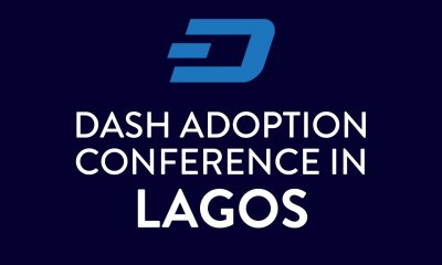 Promoting the Adoption and Use of Dash in Nigeria