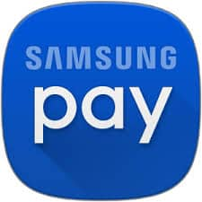 10 million Users of Samsung Pay Set To Enjoy Digital Currency Transaction