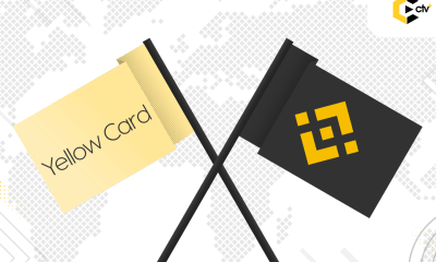 binance-lab-and-yellocard