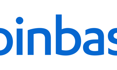 US Cryptocurrency Exchange, Coinbase Has Been Accused of Racism, See why. (cryptotvplus)