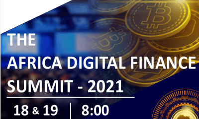 Glass House PR, one of Africa's top PR firm is set to host the first ever Africa Digital Finance Summit in Africa in February 2021.