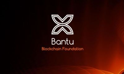 Bantu Network Token XBN to be Listed 'Within A Month On A Global Exchange'