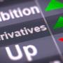 Exchanges de Derivativos, quais as melhores e mais líquidas