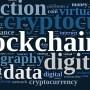 Facebook expande equipe Blockchain
