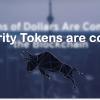 STO_Security_token_cryptowatch