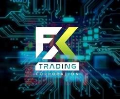 fx trading1
