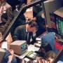Crypto Market despenca 8% por conta do desligamento de mineradoras na China e supostas ações legais nos EUA