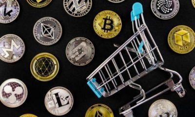 melhores criptomoedas para investir