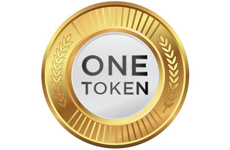 Ceea ce este folosit token