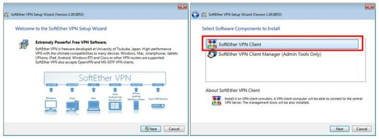 VPN-gate-install2