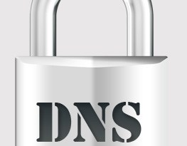 DNSCrypt — шифрование DNS трафика для параноиков.